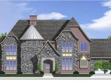Victorian Home Plans with Turret Luxury House Plans with Turrets