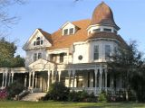 Victorian Home Plans with Turret Victorian House Plans Plan with Turrets Vintage Queen Anne