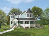 Victorian Home Plans with Turret Victorian House Plans with Turrets White House Style
