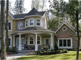 Victorian Home Plans Wrap Around Porch Sheila 39 S Real Estate Blog Common Home Styles In Jonesboro