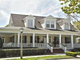 Victorian Home Plans Wrap Around Porch Victorian House with Wrap Around Porch Www Imgkid Com