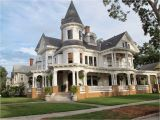 Victorian Home Plans Wrap Around Porch Wrap Around Adobe Homes Victorian House Plans with