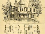 Victorian Homes Plans 25 Best Ideas About Home Addition Plans On Pinterest