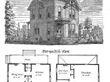 Victorian Homes Plans 25 Best Ideas About Vintage Houses On Pinterest