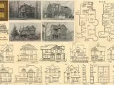 Victorian Homes Plans Paper Victorian House Plans Find House Plans