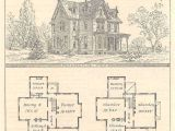 Victorian Homes Plans Victorian House Plans Glb Fancy Houses Pinterest