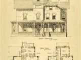 Victorian House Plans with Photos Small Victorian House Plans Awesome Inspiring Cottage Tiny