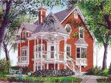 Victorian House Plans with Photos Victorian Cottage House Plans Small