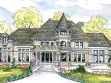 Victorian House Plans with Photos Victorian House Plans Canterbury 30 516 associated Designs