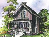 Victorian House Plans with Photos Victorian House Plans Pearl 42 010 associated Designs