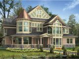 Victorian House Plans with Photos Victorian House Plans with Turrets Design House Style Design