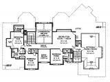 Victorian House Plans with Secret Passageways 42 Best Home Secret Hidden Rooms Images On Pinterest