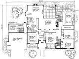 Victorian House Plans with Secret Passageways Cool Victorian House Plans with Secret Passageways