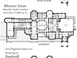 Victorian House Plans with Secret Passageways Enchanting House Plans with Secret Passageways Ideas
