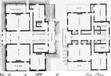 Victorian House Plans with Secret Passageways Stunning House Plans with Secret Passageways Ideas House