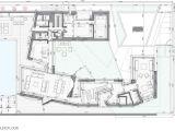 Victorian House Plans with Secret Passageways Victorian House Plans with Secret Passageways 28 Images