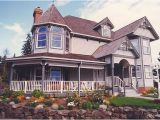 Victorian House Plans with Wrap Around Porches Victorian House Plans 2 Story Home with Wrap Around Porch