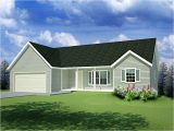 Victorian House Plans with Wrap Around Porches Victorian House Plans Victorian House Plans with Wrap