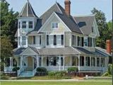 Victorian House Plans with Wrap Around Porches Victorian House Plans with Wrap Around Porches Elegant