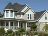 Victorian House Plans with Wrap Around Porches Victorian House Plans with Wrap Around Porches House