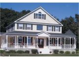 Victorian House Plans with Wrap Around Porches Victorian Wrap Around Porch Photos