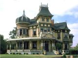 Victorian Mansion Home Plans Gothic Victorian House Plans Escortsea