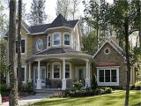 Victorian Mansion Home Plans Victorian House Plans