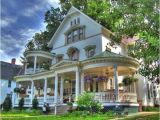 Victorian Mansion Home Plans Victorian Style Beautiful Home Design Home Design