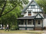 Victorian Stick Style House Plans Local Victorian Style House Faces Demolition unless Moved