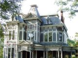 Victorian Stick Style House Plans Magnificent Victorian Style House Architecture Ideas 4 Homes