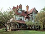 Victorian Stick Style House Plans Stick Style Architecture Interiors Old House Online