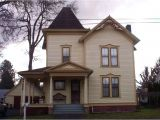 Victorian Stick Style House Plans Stick Style House Second Empire Home Plans Elegant