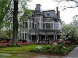 Victorian Stick Style House Plans Stick Style House Victorian Building Plans Online 20235