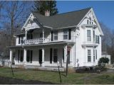 Victorian Stick Style House Plans Stick Style Victorian Homes House Design Plans