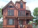Victorian Stick Style House Plans World Architecture Images Stick Style