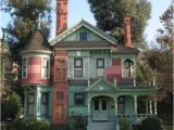 Victorian Style Home Plans Victorian Style Home Plans Designs