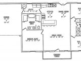 View Floor Plans for Metal Homes 17 Best Images About Metal Building Homes On Pinterest