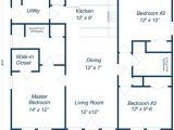 View Floor Plans for Metal Homes 25 Best Ideas About Metal Building House Plans On