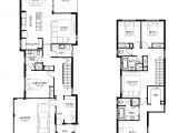 View Floor Plans for Metal Homes View Floor Plans for Homes Homes Floor Plans