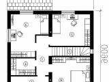 View Floor Plans for Metal Homes View Floor Plans for Metal Homes Inspirational Small Glass