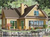View Home Plans House Plan W2603 Detail From Drummondhouseplans Com
