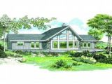 View Home Plans Luxury Lake View Home Plans
