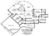 View Home Plans Tranquility House Plan Garrell House Plans Lakeview