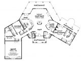 View House Plans Online Craftsman House Plans Oceanview 10 258 associated Designs