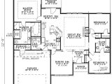 View House Plans Online Exceptional View House Plans 12 House Plan top View From