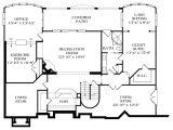 View House Plans Online House Designs Rear Views Home Deco Plans