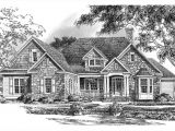 View Lot Home Plans 34 Unique House Plans for Side View Lot House Plan