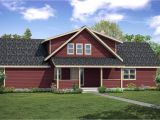 View Lot Home Plans A Frame House Plans Alpenview 31 003 associated Designs