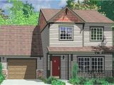 View Lot Home Plans House Plans for Side View Lot House Design Plans