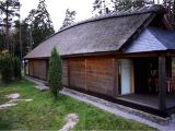 Viking Home Plans Koptercam Viking House Youtube